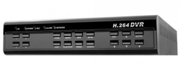 L84II -- 1U 2/3 Rack