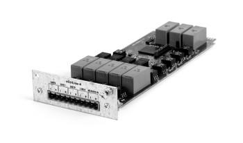 ABT-xCTRLN-4