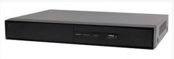 DS-7208HQHI-F2/N/A