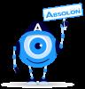 Absolon v novém