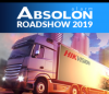Roadshow Brno 2019