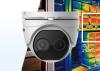 Termokamery za příznivé ceny