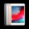 Získejte Apple iPAD nebo 250€