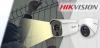 Proč zvolit nové PIR kamery?