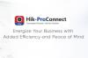 Hik-ProConnect