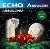 ECHO Absolonu 12/15, 1/16