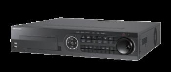 Rekordér Hikvision DS-9016HUHI-F8/N
