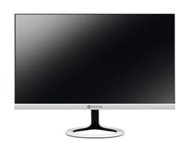 monitor AG Neovo