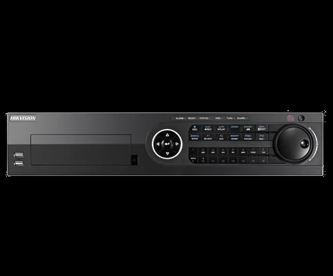 Rekordér Hikvision DS-9004HUHI-F8/N