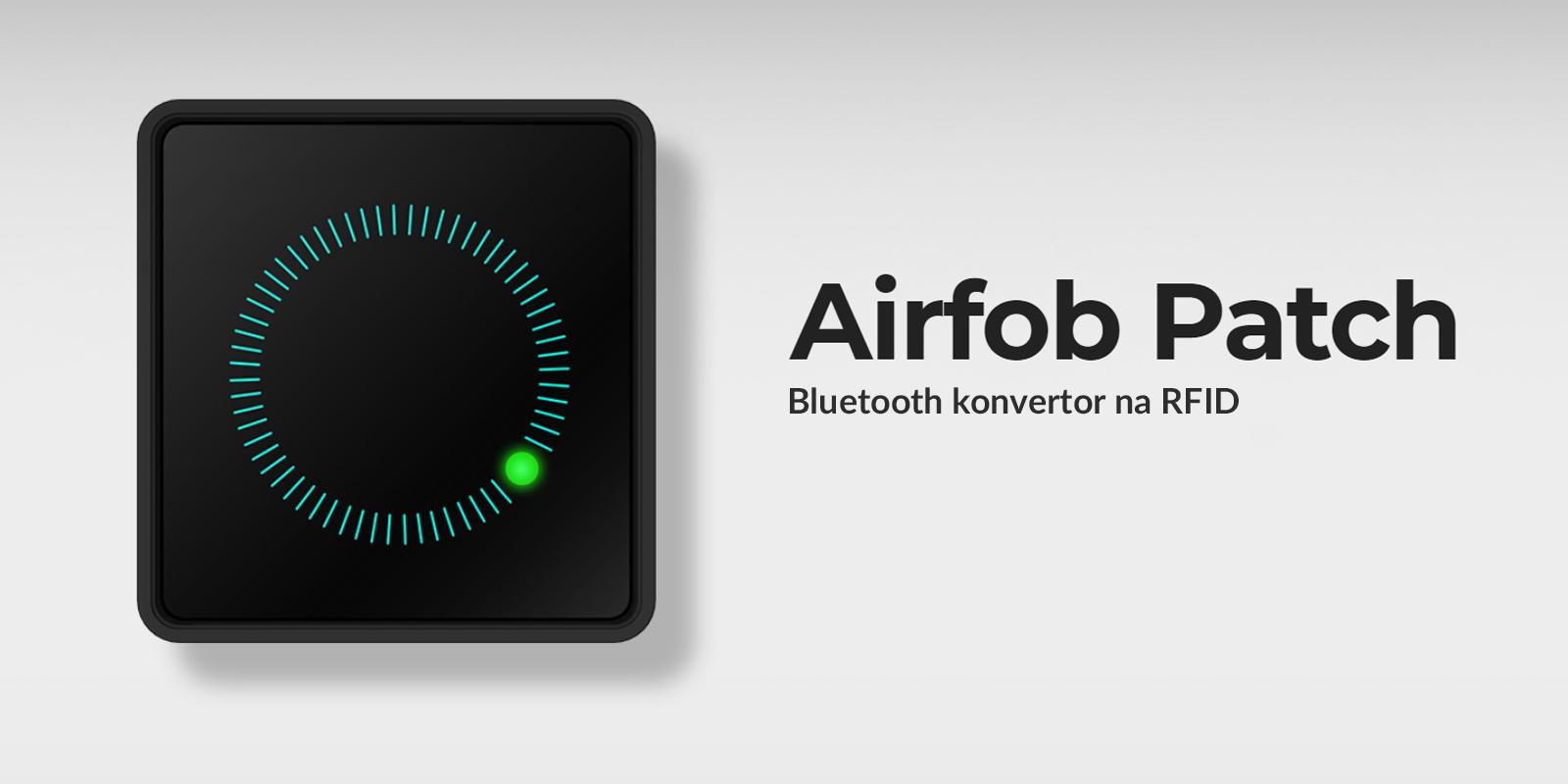 ColorVu nová řada - Hikvision