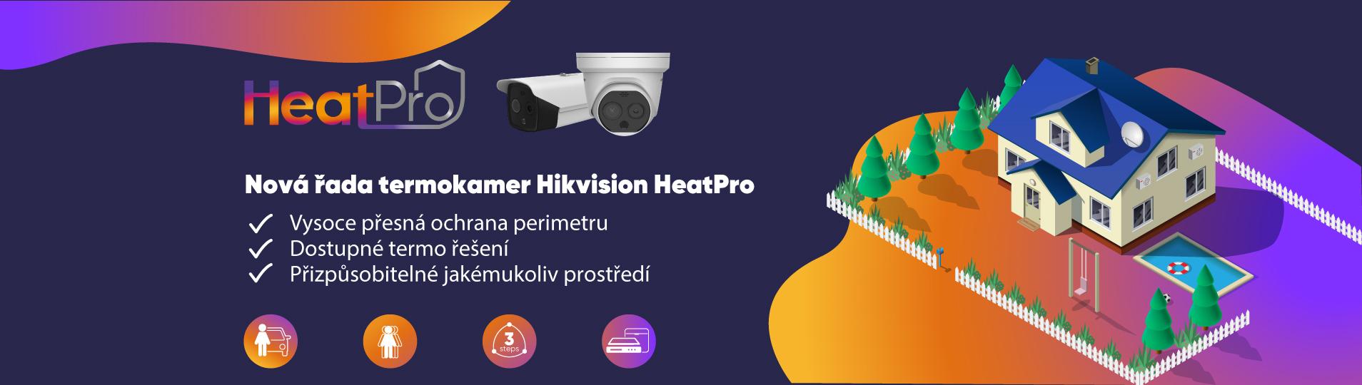 HeatPro