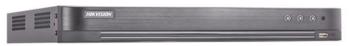 DS-7216HQHI-K2/A