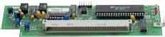 MM pro sériové rozhraní RS 232/TTY 20mA - VÝPRODEJ