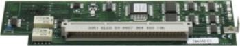 Mikromodul Esserbus IQ8Control/8000 (8 bit) - VÝPRODEJ