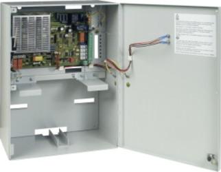 Externí síťový zdroj DCU 2403