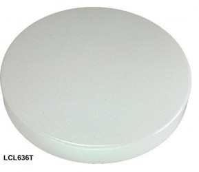 LCL636T