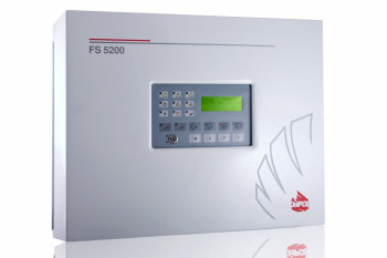 FS5200