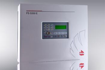 FS5200E