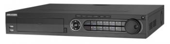 DS-7304HQHI-K4