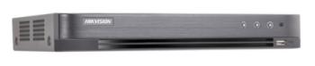 DS-7204HUHI-K1/P