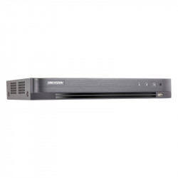 DS-7208HQHI-K2/P/A