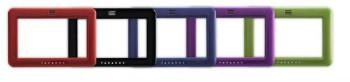 TM50 kryt fialovy