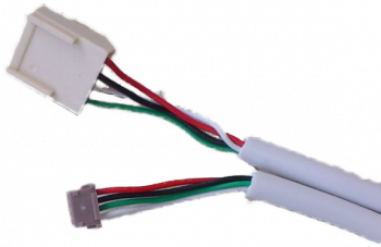 COMCABLE CCM1