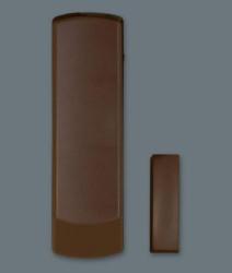 DCTXP2B 868MHz Brown