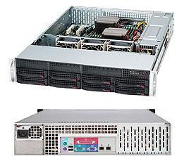 Server RS - L(recording server)