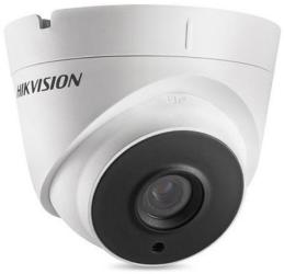 DS-2CE56D0T-IT3E(8mm)