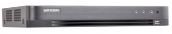 DS-7208HTHI-K2