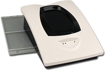 6500RS - Lineární hlásič