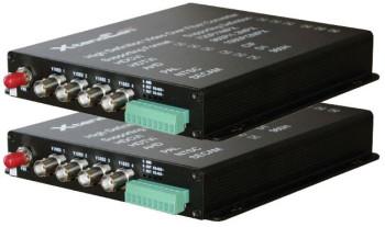XL-VTD1401TR