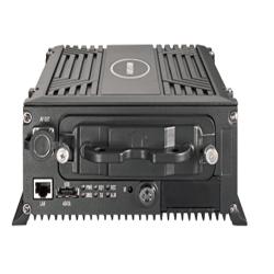 DS-M7508HNI/GLF/WI