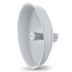 UBNT PowerBeam5 AC ISO 400mm