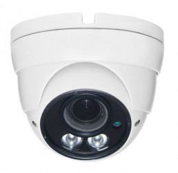 CIR-HSR46GPC(White)