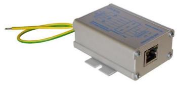 BREAK-OVP-100M-HIPOE-BOX
