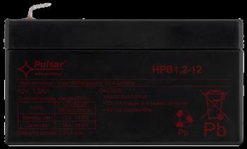 HPB1,2-12