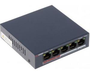 DS-3E0105P-E/M