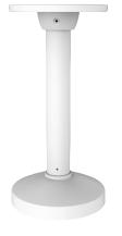 DS-1471ZJ-155