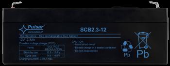SCB2,3-12