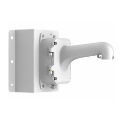 DS-1604ZJ-box-corner