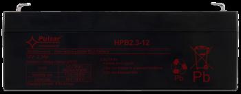 HPB2,3-12