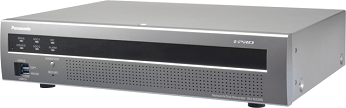 WJ-NX200/4TB