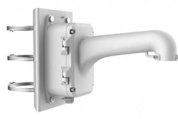 DS-1604ZJ-box-pole