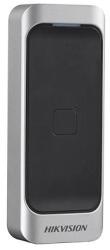 DS-K1107E