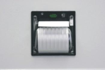 EDF600-1/INT1