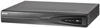 DS-7604NI-Q1