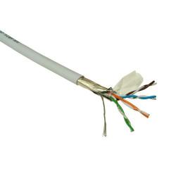 KAB-FTP5E-D-PVC-P