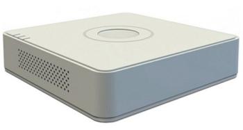 DS-7108NI-Q1